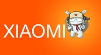 Xiaomi ấp ủ chiếc điện thoại màn hình gập kết hợp với nắp trượt