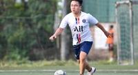 Nhà báo Ngô Thắng: Sport5 quyết vô địch giải bóng đá NTNN/Dân Việt