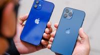 Tin công nghệ (25/10): Giá iPhone có thể tăng vì Google