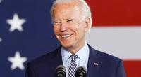 """Bầu cử Mỹ: Biden tuyên bố có cách buộc Trung Quốc """"chơi theo luật"""""""