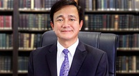 Khi nào Đại học Tôn Đức Thắng có hiệu trưởng mới?