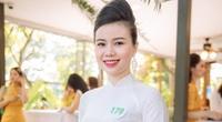 Hoa hậu Khánh Ngân, Ngọc Hân cùng làm giám khảo Miss Tourism Vietnam 2020
