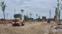 Khoảng 90% giao dịch đất nền Bắc Ninh là đầu cơ, lướt sóng
