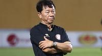 """HLV Chung Hae-seong: """"3 trận cuối với CLB TP.HCM coi như bỏ đi"""""""