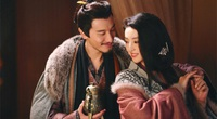 Hoàng hậu Trung Hoa xuất thân hèn kém, tâm địa hiểm độc và bị cung nữ giết chết