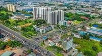 Nhu cầu về nhà ở giai đoạn 2021 - 2030 sẽ tiếp tục gia tăng ở đô thị