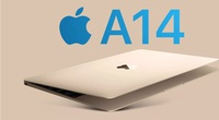 Tin công nghệ (26/10): Mỹ quyết 'bức tử' Huawei, Macbook được trang bị chip mới siêu khủng