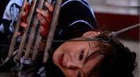 """Trung Hoa cổ đại: Chàng rể """"quý hóa"""" trở về từ cõi chết và vụ án mạng kỳ quặc"""