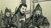 Vị vua vĩ đại trong lịch sử Việt Nam và nghi án bị vợ đầu độc