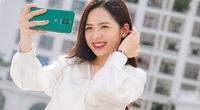 Điện thoại Vsmart Aris Pro của tỷ phú Phạm Nhật Vượng mở bán, cú đột phá công nghệ