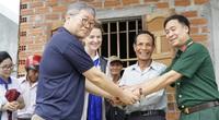 Bình Định: 9.000 ha đất được làm sạch bom mìn còn sót lại sau chiến tranh