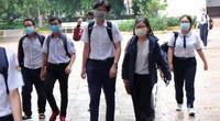 TP.HCM: Không đeo khẩu trang nơi công cộng, hơn 4.000 trường hợp bị xử phạt
