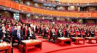 Hải Dương: Ông Phạm Xuân Thăng được bầu làm Bí thư tỉnh ủy