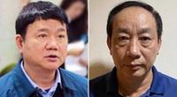 Ai không bị xử lý hình sự vụ án bán quyền thu phí cao tốc TP.HCM – Trung Lương?