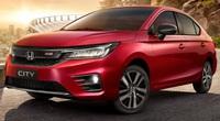 Tin xe (26/10): Honda City 2021 chốt ngày ra mắt, SUV Trung Quốc siêu rẻ sắp về Việt Nam