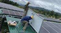 Đồng Nai: Đầu tư điện mặt trời, có điện dùng, sống khỏe nhờ thêm thu nhập hàng tháng