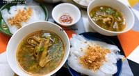 Cách nấu súp lươn chuẩn vị xứ Nghệ, ăn một lần nhớ mãi