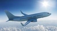 Quảng Trị đề xuất xây sân bay theo hình thức PPP