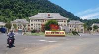 Quảng Nam: Nông thôn mới gắn với OCOP giúp huyện miền núi Nam Giang đổi thay