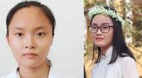 Vụ nữ sinh Học viện Ngân hàng mất tích: Nhà trường nói gì?