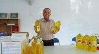 Quảng Nam: Phấn đấu hết năm nay có trên 200 sản phẩm đạt chuẩn 3 sao OCOP