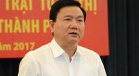Ông Đinh La Thăng có động cơ cá nhân ở vụ bán quyền thu phí cao tốc TP.HCM – Trung Lương
