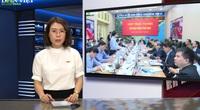 Bản tin thời sự Dân Việt 26/10: Bão số 9 chuẩn bị đổ bộ vào Nam Trung Bộ, Thủ tướng chỉ đạo khẩn