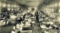 Đại dịch cúm năm 1918 đã ảnh hưởng lễ Halloween ở Mỹ như thế nào?