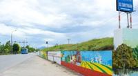Hà Nội: Phúc Thọ quyết tâm xây dựng vùng quê đáng sống, vành đai xanh theo quy hoạch