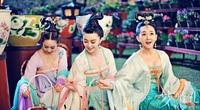 Hoàng đế Trung Hoa tuyển phi tần dựa trên 3 tiêu chuẩn nào?