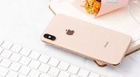 iPhone XS Max đập hộp giá bao nhiêu thời điểm này?