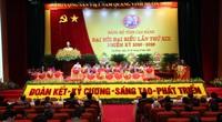 Xây dựng Cao Bằng trở thành tỉnh phát triển nhanh và bền vững