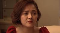 Lửa ấm tập 19: Thủy mang thai với Long trước khi cưới Minh?
