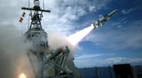 Uy lực của tên lửa Mỹ bán cho Đài Loan đáng sợ thế nào?