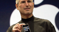 Sau hơn 13 năm, Apple đã làm nên kỳ tích mới