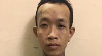 TP.HCM: Truy nã gã thợ xăm đánh chém người trong đêm