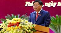 Đại hội Đảng bộ tỉnh Phú Thọ khóa XIX: Nông nghiệp tăng trưởng khá, 1ha đất thu nhập 108 triệu đồng