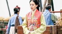 """""""Triều Thiên Nữ"""" là gì mà khiến nữ nhân sống trong cung nhà Minh sợ tím mặt?"""