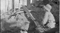 Nỏ phóng lựu đạn ra đời thế nào trong Chiến tranh Thế giới thứ Nhất?