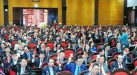 Tiến tới Đại hội đại biểu toàn quốc lần thứ XIII: 300 đại biểu dự Đại hội Đảng bộ Khối các cơ quan Trung ương