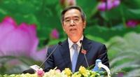 Phát huy vai trò hạt nhân chính trị của Đảng bộ Khối các cơ quan Trung ương