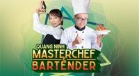 Kích cầu du lịch, Quảng Ninh định vị thương hiệu ẩm thực địa phương