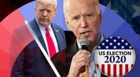 Bầu cử Mỹ: Chỉ cần thắng ở bang này, Biden sẽ có tất cả