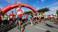 Hàng nghìn người sẽ tham gia chạy bộ gây quỹ từ thiện Fun Run lần thứ 20