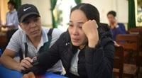 26 ngư dân mất tích: Cuộc gọi bất ngờ của em trai, sau 3 ngày mất liên lạc