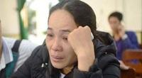 """26 người mất tích trên đường đi tránh bão: """"Mong anh em gặp vật gì, cứ bám lấy, chờ cứu hộ"""""""