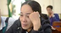 Bình Định: Chính quyền trực tiếp đón ngư dân gặp nạn trên đường cứu hộ về quê