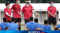 """Tin tối (29/10): Báo Indonesia lấy đội U19 """"dọa"""" bóng đá Việt Nam"""