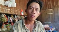 Kinh hoàng lời kể nạn nhân sống sót vụ sạt lở vùi lấp hơn 50 người ở Quảng Nam