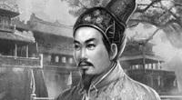 Thực hư chuyện giám mục Bá Đa Lộc cứu vua Gia Long thoát khỏi tay nhà Tây Sơn